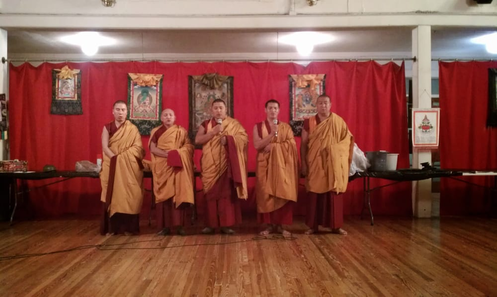 buddhist singles in kansas city Kansas city, ks buddhist temples also can help you to find a way of enlightenment, so shrug off the confusion and uncertainty in life and find inner peace buddhism is a very accepting path in life we accept people with religious and atheist backgrounds.