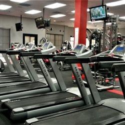 Snap fitness gilbert photos reviews gyms s