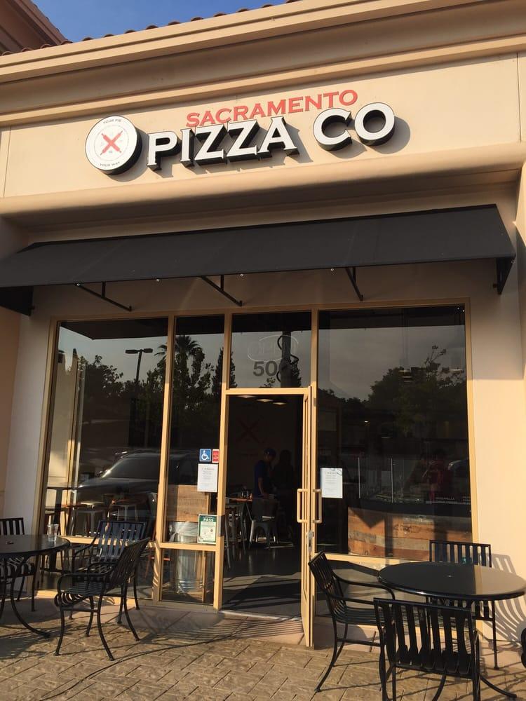 Best Restaurants In Folsom Yelp