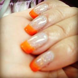 Photo Of Perfect Nails Roanoke Va United States