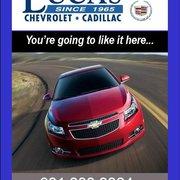 Lucas Chevrolet Columbia Tn >> M And M Automotive Auto Repair 286 Bear Creek Pike Columbia Tn