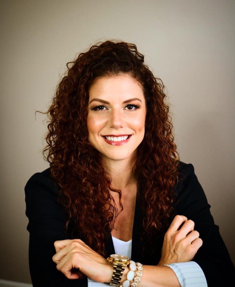 Danielle Potter- Keller Williams: 9911 Shelbyville Rd, Louisville, KY