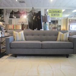 Amazing Photo Of Hamiltons Sofa Gallery   Rockville, MD, United States.