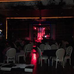 Photo Of Roc S Jazz Bar Charlotte Nc United States