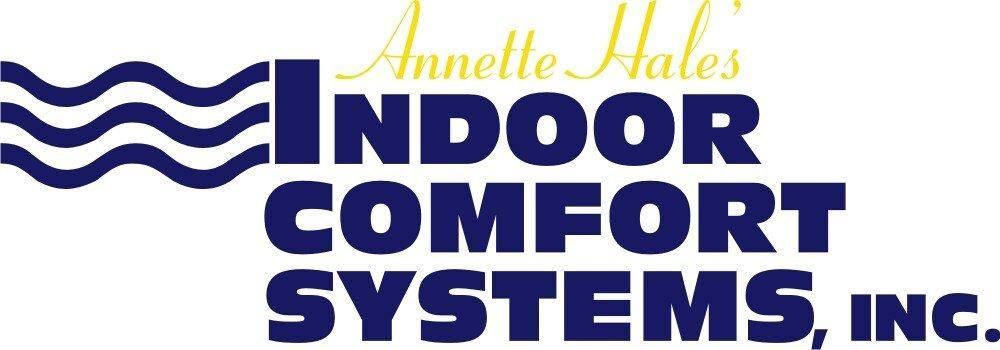 Photos for Annette Hale\'s Indoor Comfort Systems - Yelp