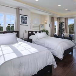 Charming Photo Of Hotel California By The Sea   Newport Beach, CA, United States