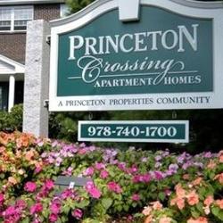 Princeton Crossing - 51 Photos - Apartments - 12 Heritage