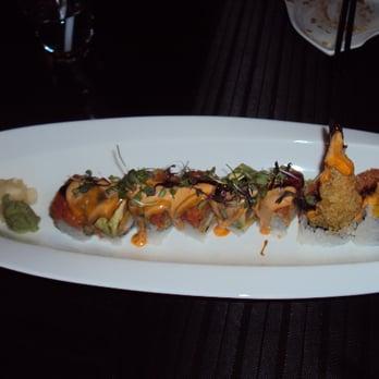 Umami Asian Kitchen