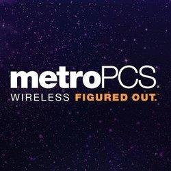 Metro PCS - Mobile Phones - 8801 Research Blvd, Austin, TX ...
