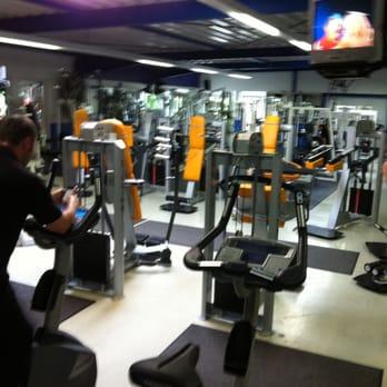 fitnesscenter body fit fitnessstudio zum hammer 1 sulzbach rosenberg bayern. Black Bedroom Furniture Sets. Home Design Ideas