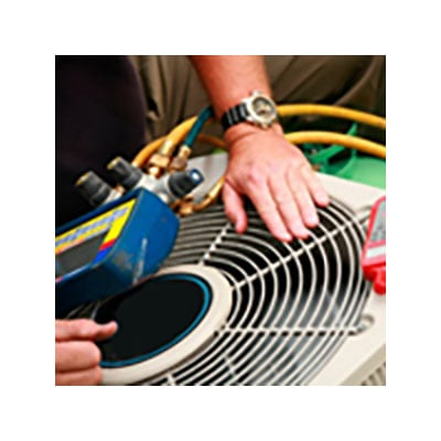 Greeley Plumbing, Heating & Air Conditioning: 20585 State Hwy 28, Glenwood, MN