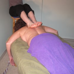 Accept. erotic massage parlors in springfield ma something