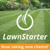 LawnStarter Lawn Care Service