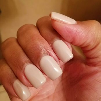 Johnny s nails 68 photos 75 reviews nail salons for 24 hour nail salon queens ny