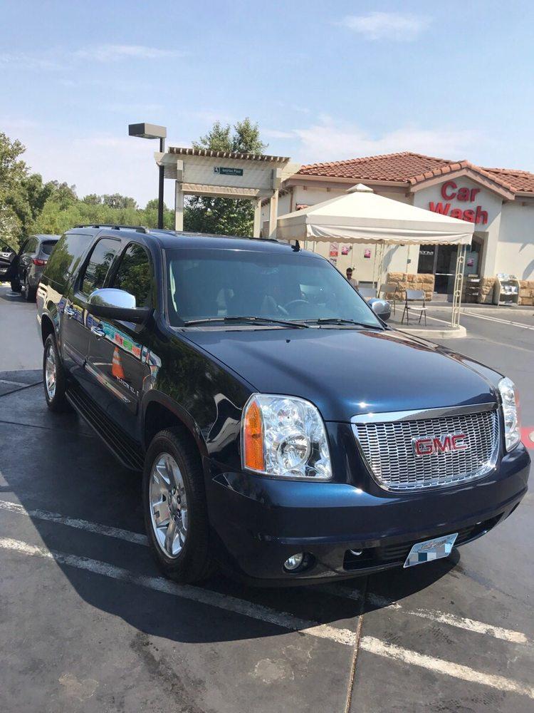 Calabasas Auto Spa: 24115 Calabasas Rd, Calabasas, CA