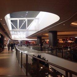 Centrum Riviera 14 Photos Shopping Centers Ul Kazimierza