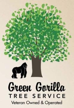 Green Gorilla Tree Service: San Marcos, TX
