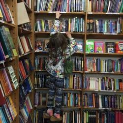 Half Price Books 10 Photos 22 Reviews Books Mags Music