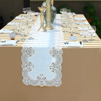 dining chairs concord ca. photo of chairs for affairs - concord, ca, united states dining concord ca c