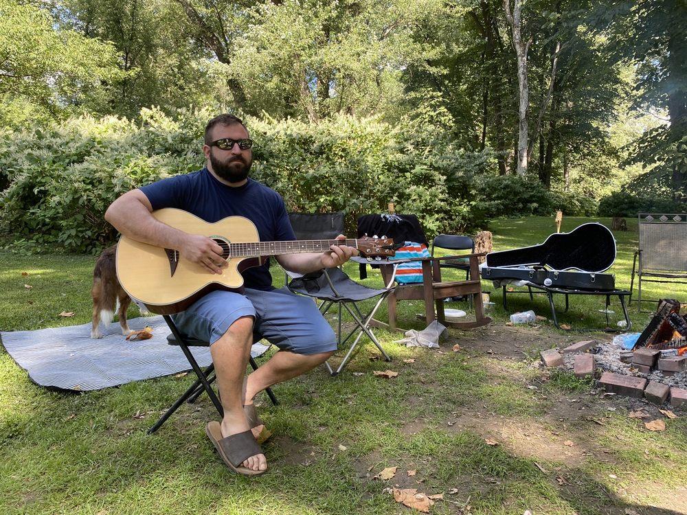 Susquehanna Outdoor Adventures: 2558 Old Berwick Rd, Bloomsburg, PA