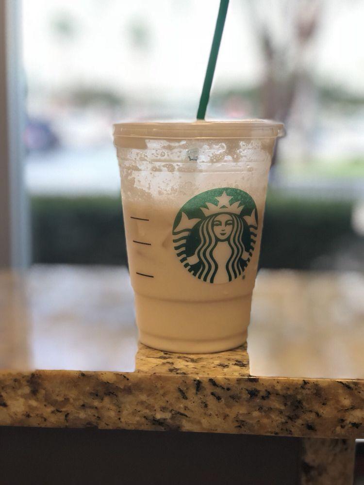 Starbucks: 9660 Argyle Forest Boulevard, Jacksonville, FL