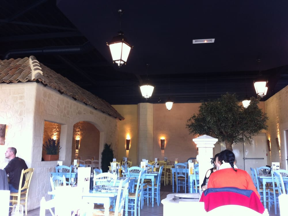 Les moulins bleus italiensk 19 centre commercial - Centre commercial cesson ...