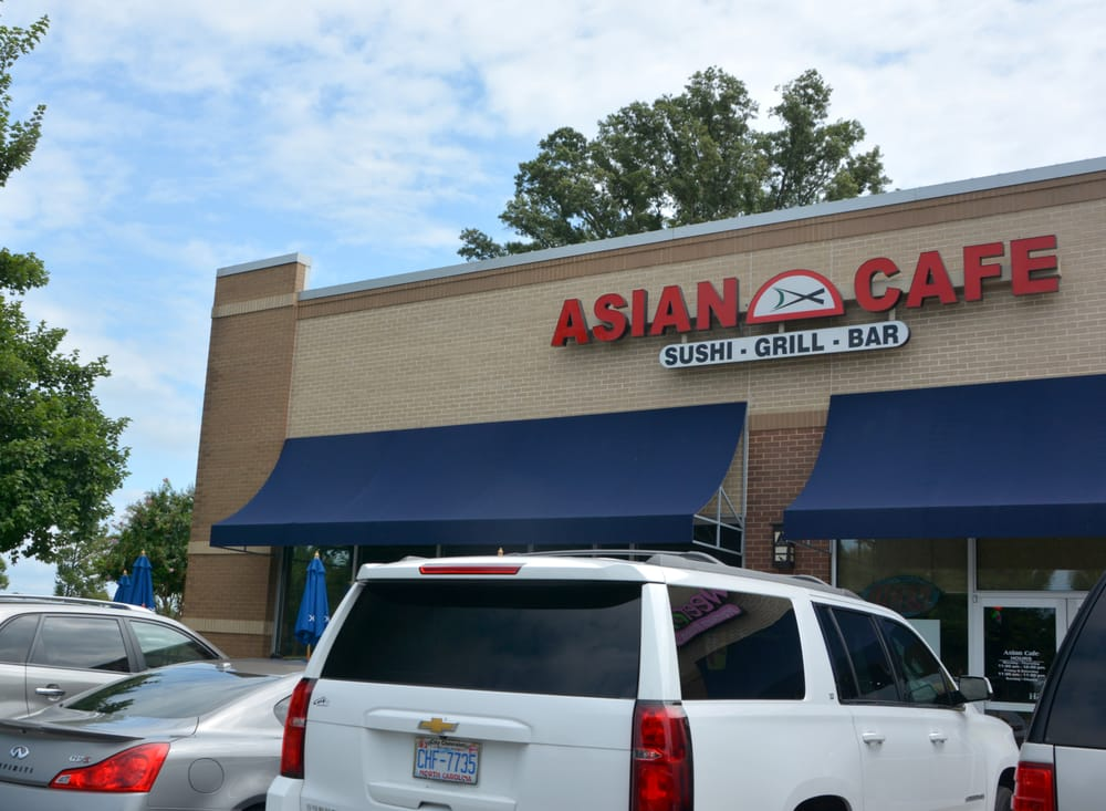 asian cafe concord