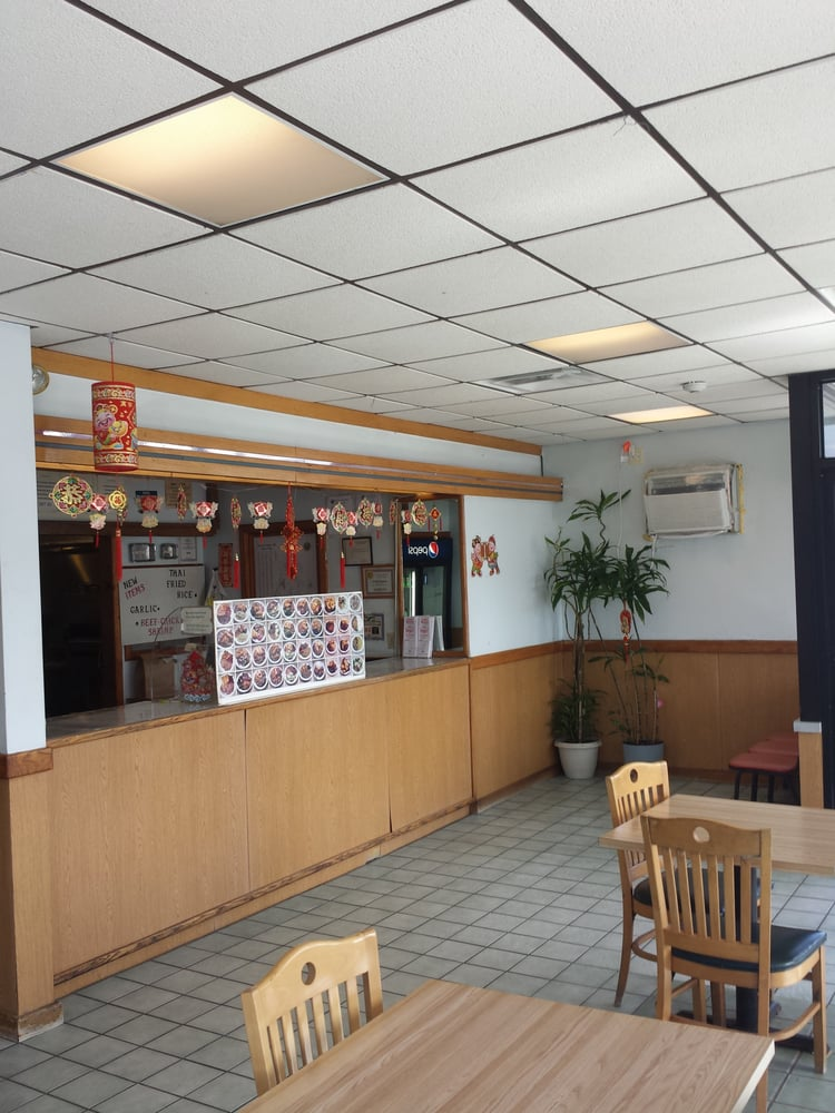 Chinese Food Restaurants In Salem Nh