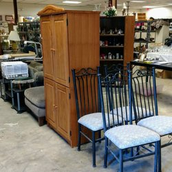 Interesting Photo Of Alachua County Humane Society Gainesville Fl United  States Furniture With Furniture Stores In Gainesville Florida