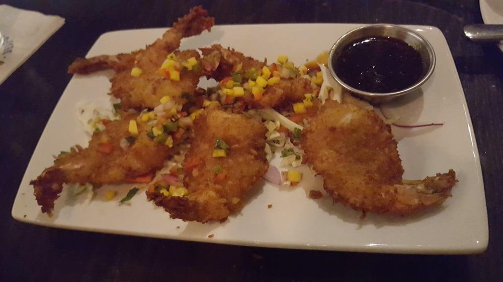 Brigantine Seafood Restaurant Escondido Ca