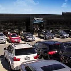 Hoffman Used Car Superstore