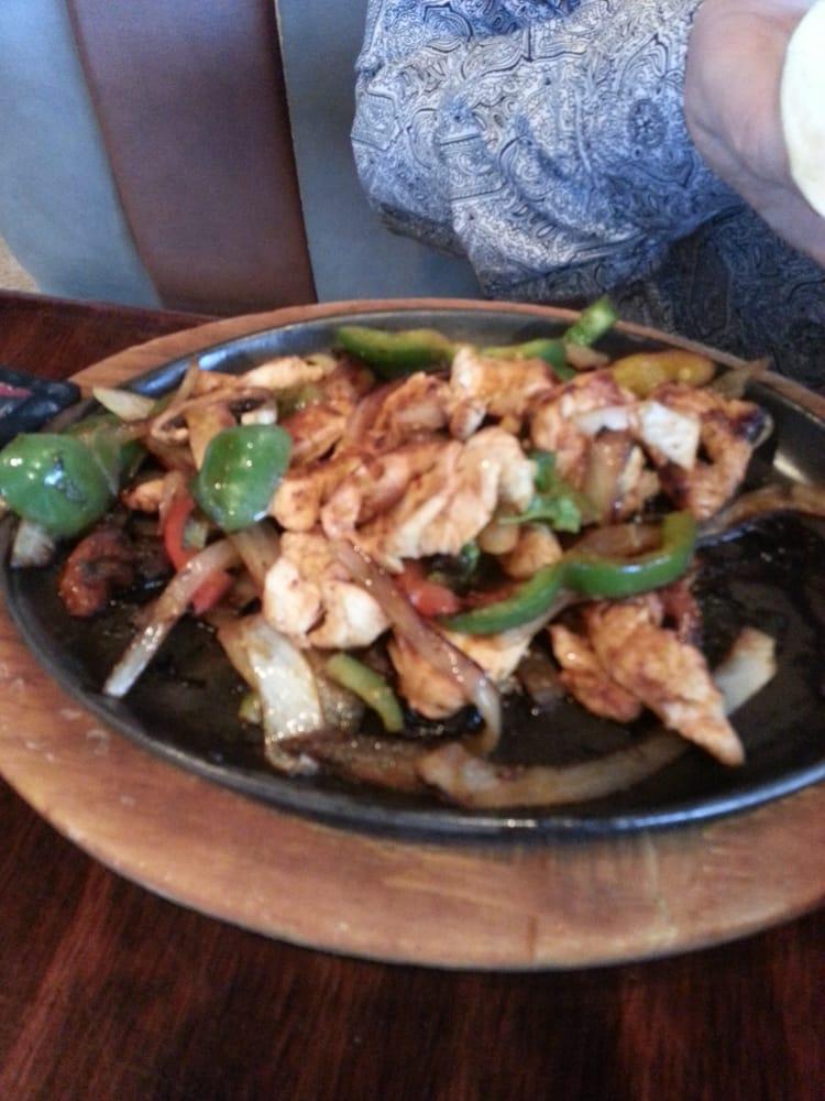 Pancho S Mexican Restaurant 95 Photos 76 Reviews 3600 E Broadway St West Memphis Ar Phone Number