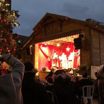 Christmas In Toronto Canada.Toronto Christmas Market 451 Photos 117 Reviews