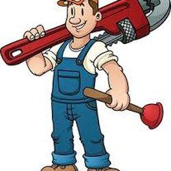 acme plumbing plumbing west berkeley berkeley ca phone