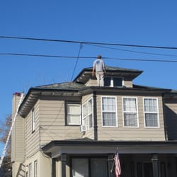 Photo Of Picquet Roofing, Inc   Charleston, SC, United States. One Of