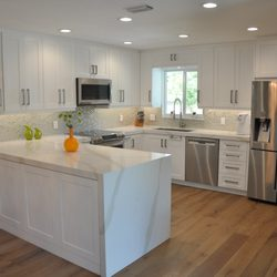 THE BEST 10 Cabinetry Near Tequesta, FL   Last Updated May ...