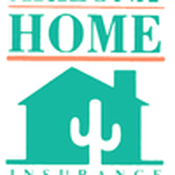 Homeowners Insurance Company >> Arizona Home Insurance Company 2019 All You Need To Know Before