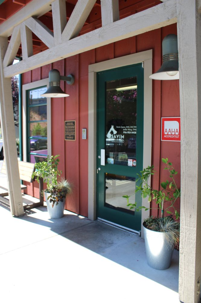 Atlantic Street Veterinary Hospital Pet Emergency Center | 1100 Atlantic St, Roseville, CA, 95678 | +1 (916) 783-4655