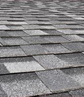 Sparks Construction & Roofing: 1324 N Swan Dr, Cleveland, OK
