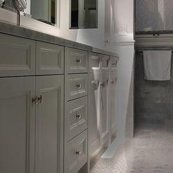 Bathroom Vanities Of Chicago Closed Kitchen Bath 1658 N Milwaukee Ave Wicker Park