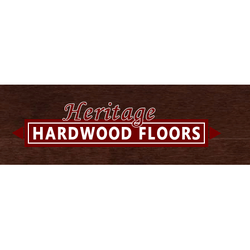 Heritage Hardwood Floors Flooring Sheperd MT Phone Number - Heritage hardwood floors