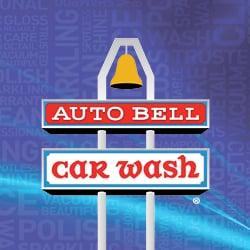 autobell car wash lavado de autos 750 church st n concord nc estados unidos n mero de. Black Bedroom Furniture Sets. Home Design Ideas