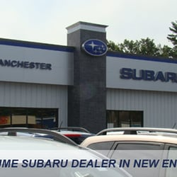 Subaru Dealers Nh >> Prime Subaru Manchester 61 Reviews Auto Repair 764 2nd