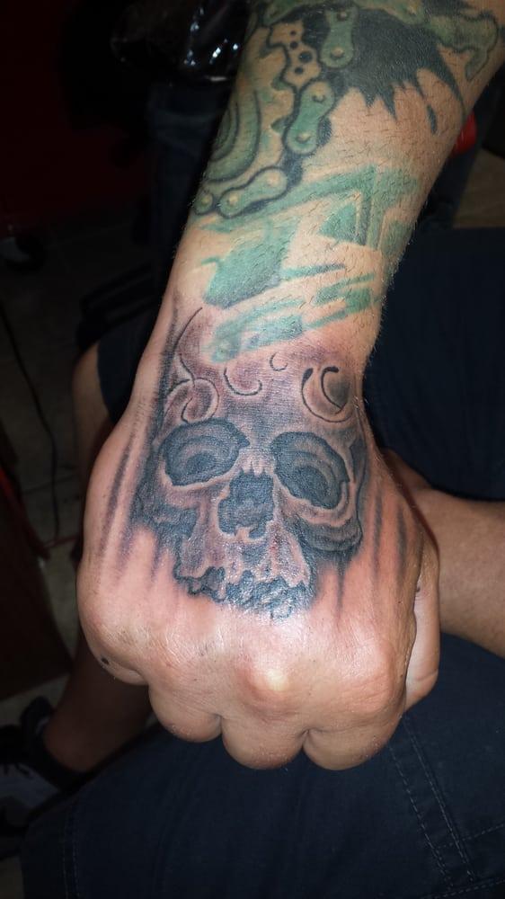 precision ink tattoos 10 photos tattoo 1616 gulf