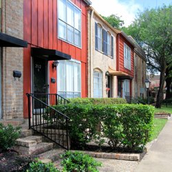 Groovy Briarwood Apartments Townhouses 19 Photos 11 Reviews Download Free Architecture Designs Lukepmadebymaigaardcom