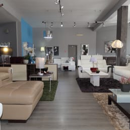 Adile Divani Furniture Stores Viale Regione Siciliana 5070
