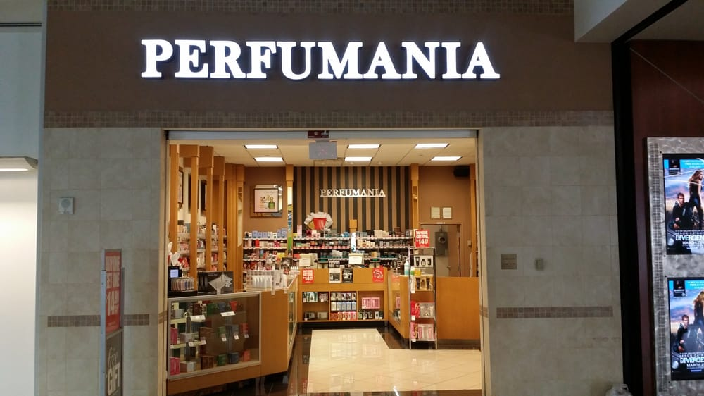 regfree.ml offers real time maps and info for Perfumania, courtesy of Google, so you'll know the exact location of Perfumania, and its always up-to-date. Since Google results are location based, detected by your exact location, the Perfumania .