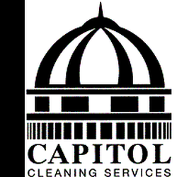 Capitol Cleaning 13 Reviews Home Cleaning Ballard