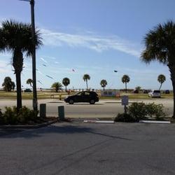 Suncoast Vacation Rentals Treasure Island