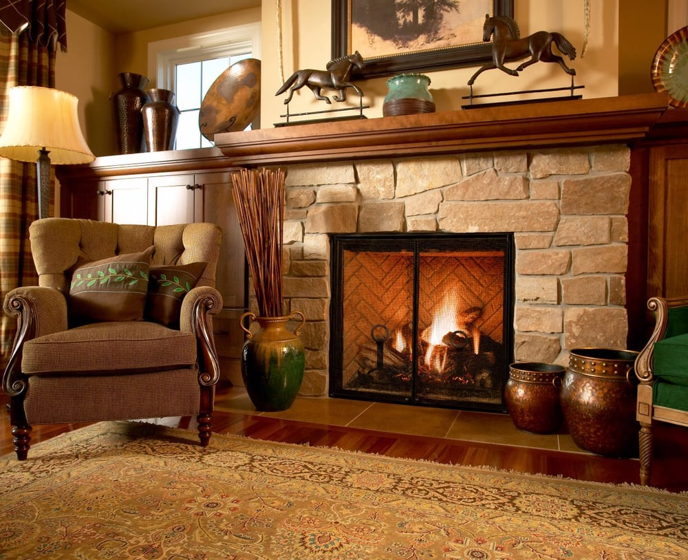 All Star Chimney Cleaning: 41501 Wests Ranch Rd, Quincy, CA